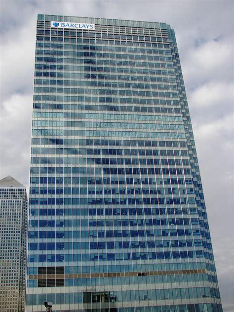 world bank plc file barclays bank plc world headquarters jpg wikimedia