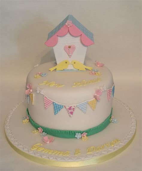 Home Cake Decorating Home Cake Decorating 28 Images Home Cake Decorating