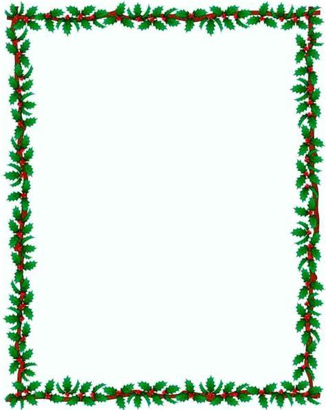 frame design for microsoft word microsoft word frames and borders frame design reviews
