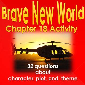 identity theme in brave new world best 25 brave new world characters ideas on pinterest