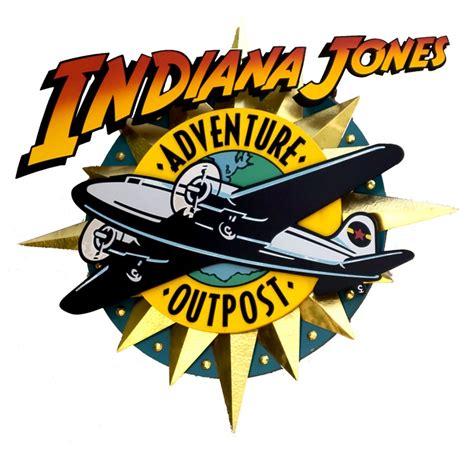 indiana jones clipart indiana jones clip images gallery
