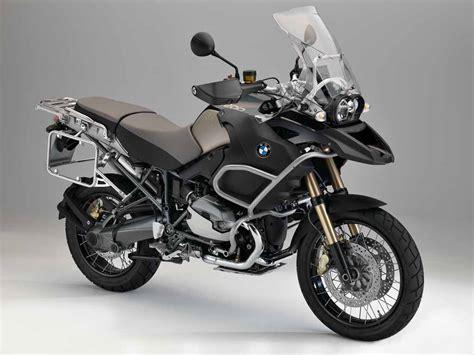 eicma   years  bmw motorrad special edition