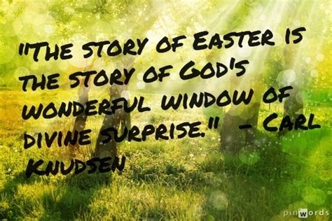famous easter quotes happy easter sunday 2017 quotes wishes pictures happy