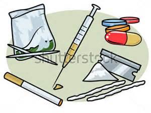 dibujos relativos a las drogas las drogas tipos de drogas