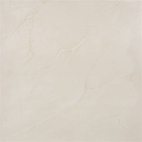 china white off polished porcelain tile 5a817 china porcelain tile soluble salt porcelain tile