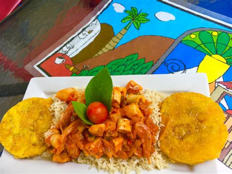 Cuban Food Online Order From Our Online Cuban Food Store | equelecu 225 cuban cafe official site inglewood ca order