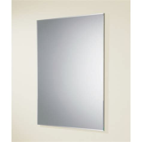 Plain Mirror For Bathroom Joshua Plain Bathroom Mirror Buy At Bathroom City