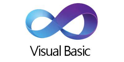 imagenes png en visual basic 6 0 tjvisualbasic home