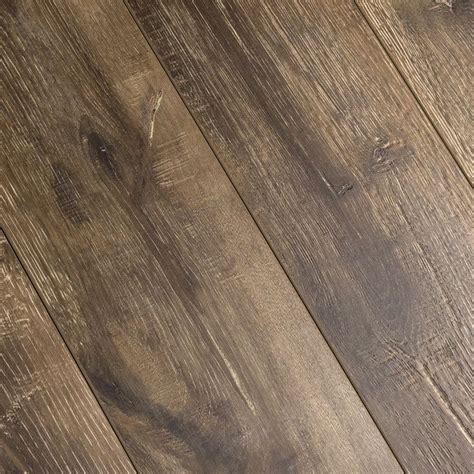 best 25 wood laminate flooring ideas on pinterest