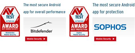 best security antivirus 2015 best android antivirus apps 2015 mobile security software