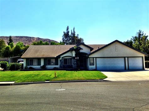 just listed indian home for sale 8241 stonemist