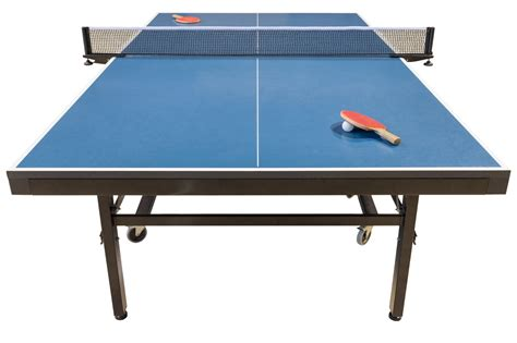 how is a ping pong table everything you need to about ping pong table dimensions
