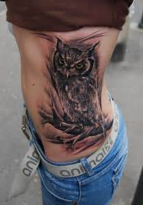 55 most beautiful music tattoos designs popular music note tattoo