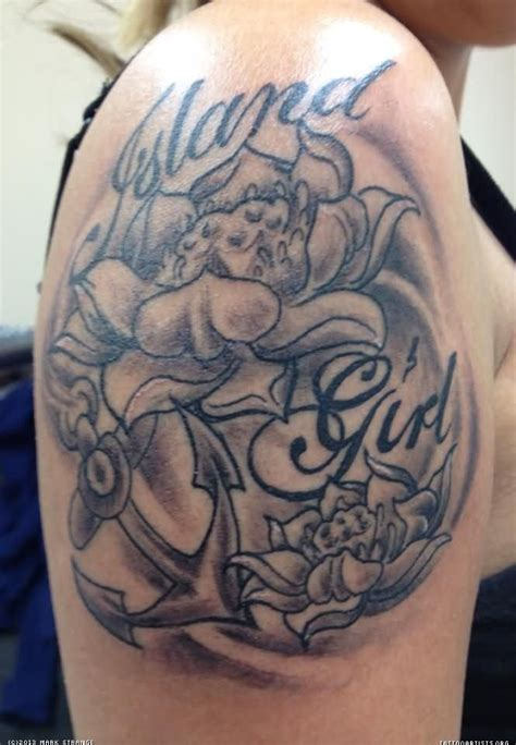 black and grey lotus tattoo 42 black grey lotus tattoos designs