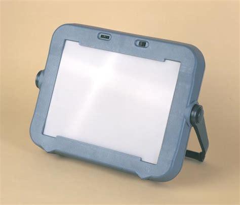 mini light up box product mini lite box