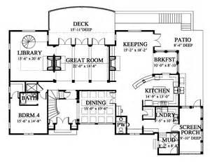 Vanderbilt Floor Plans by The Vanderbilt House Plan Nc0089 Design From Allison