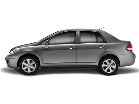 nissan tiida 2015 sedan nissan tiida sedan nuevos precios del cat 225 logo y