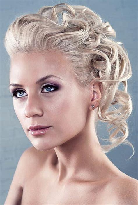 252 besten hair bilder auf frisuren frisur 16 schnelle frisur f 252 r 15 ombre aschblond 21396 besten