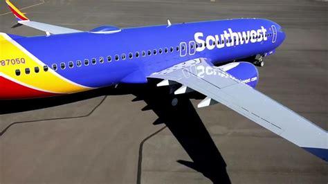 southwest flight sale southwest airlines kicks off 72 hour sale with fares below 100 nbc connecticut