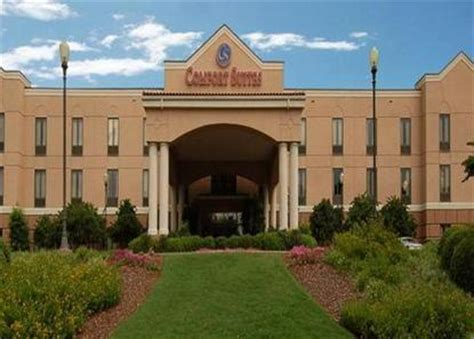 comfort inn and suites starkville ms comfort suites starkville starkville deals see hotel