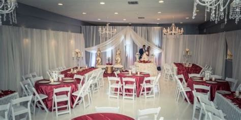Wedding Venues Near Morgan City, Lousiana