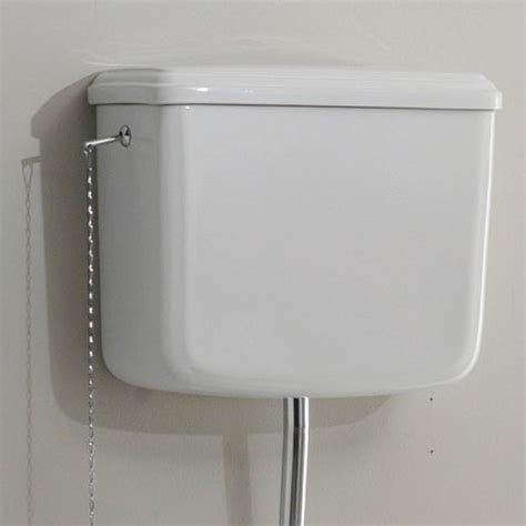 cassetta bagno esterna cassette per wc