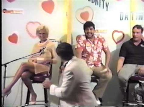 celebrity dating games nep presents celebrity dating game w busty hart youtube