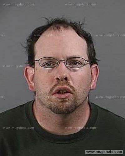 Douglas County Colorado Arrest Records Adrian Donald Deatley Mugshot Adrian Donald Deatley Arrest Douglas County Co
