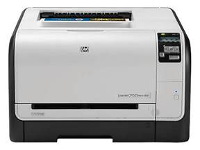 hp color printer hp laserjet pro cp1525nw color printer hp 174 customer support