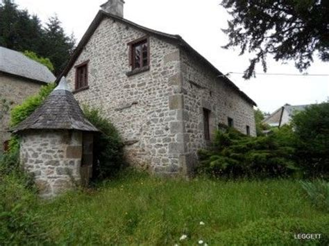 barn houses for sale old barns and empty houses french property houses and homes for sale in chamberet
