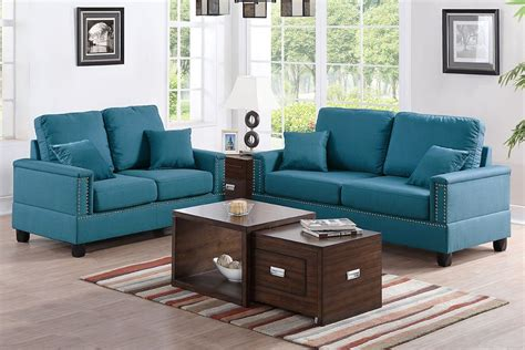 south florida furniture direct west palm south florida furniture direct furniture store