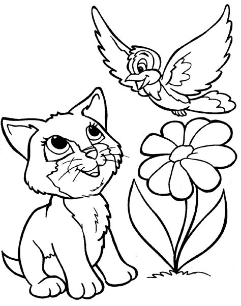 cute leopard coloring pages cute animal coloring pages timeless miracle com