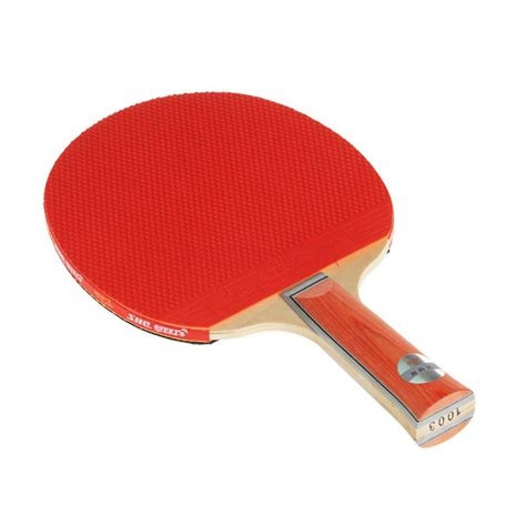 opentip dhs table tennis racket x1003 ping pong