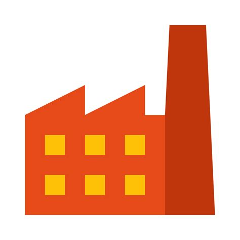 design icon factory industry icons icons8