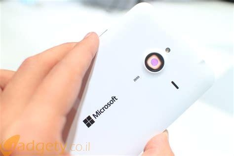 themes for microsoft lumia 640 xl microsoft lumia 640 xl מפרט מלא