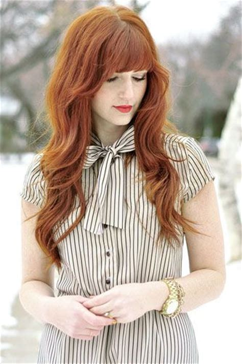 chicago style hair 244 best popular hairstyles 2015 images on pinterest