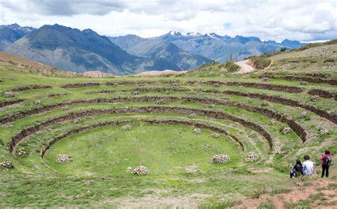 la valle des poupes de cusco au machu picchu la vall 233 e sacr 233 e des incas