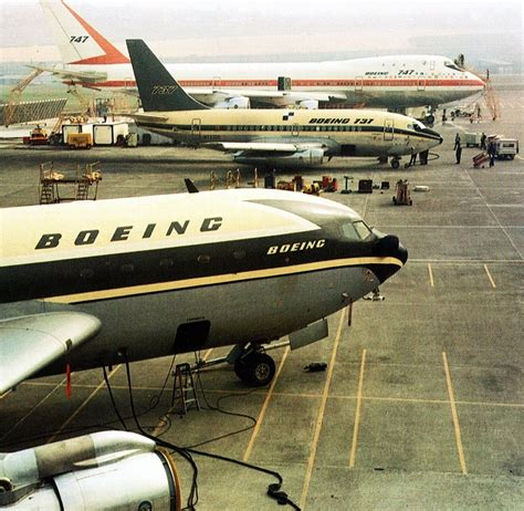 25 best ideas about boeing 707 on planes