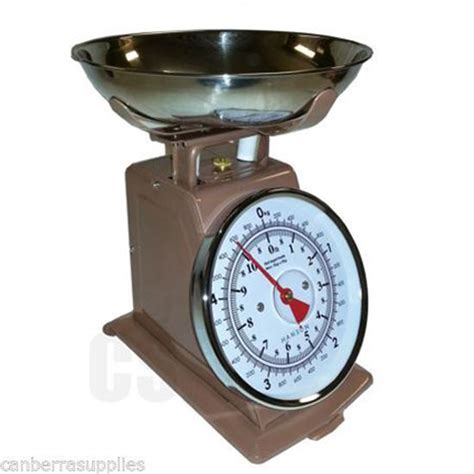 traditional kitchen weighing scales hanson 5kg traditional mechanical kitchen measuring