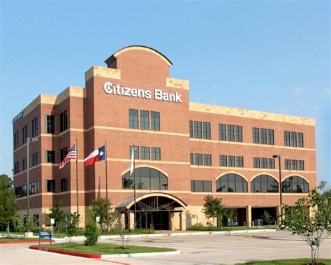 citizens bank building construction projects