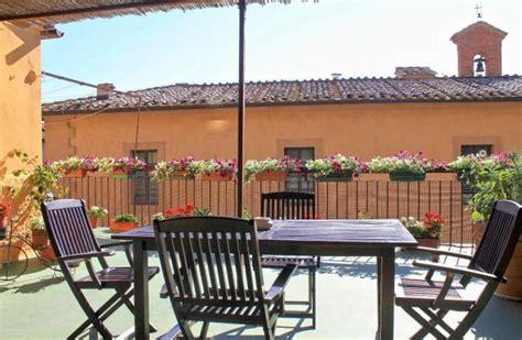 albergo la terrazza montepulciano albergo la terrazza strada vino nobile di