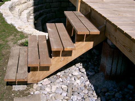 Erh Hte Terrasse Bauen 2446 by Treppe Garten Selber Bauen Holz Affordable Treppe Bauen