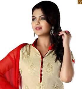 punjabi suit pattern of salwar kameez designs 2015 indian