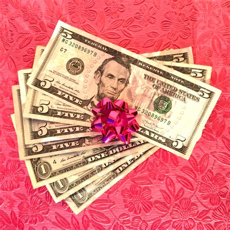 Girls Make Money Online - 8 top survey sites to make money online the frugal girls