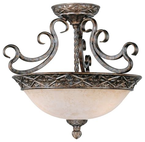 french country style light fixtures country french light fixtures house furniture