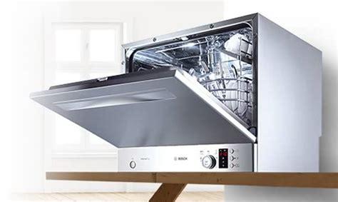 bosch home appliances malaysia flexibility a stand