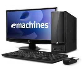 Cheap Desk Top Computers Cheap New Computer