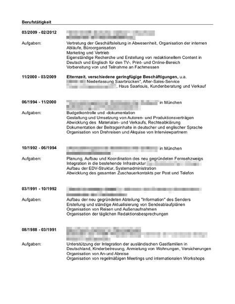 Handout Praktikum Vorlage Bewerbungsflyer Kandidatenkick F 252 R Jobmessen Karrierebibel De