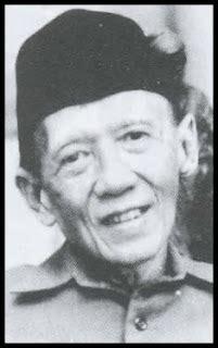 biografi kapitan pattimurah biografi kapitan pattimura pahlawan nasional maluku