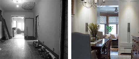 kitchen bliss toronto interior design gillian gillies